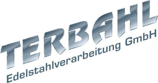 Logo Terbahl