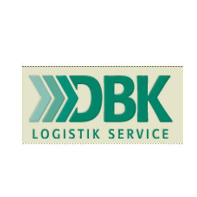 Johnny Hemmingsen, DBK Logistics Service.