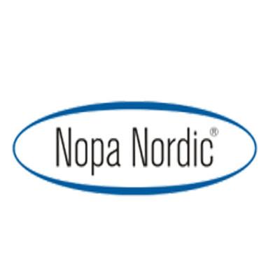 Bjarne Henriksen, NOPA NORDIC A/S